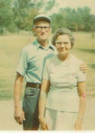 Virgie Marie McDonald Smith (1914-2008) - Find A Grave Memorial