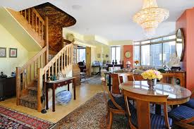 60 West 66th Street Apartments For Rent In Lincoln .
