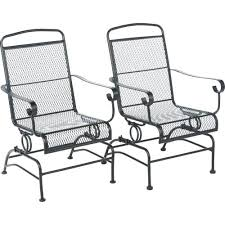 patio rocking chairs top best rocking chairs outdoor wicker rocking chair canada