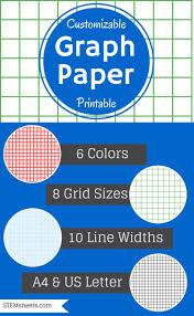 Online Graph Paper Interactive Pdffiller On Line Pdf Form