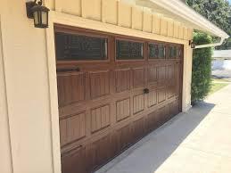 plum lift a door co 5757 olivas park dr k ventura ca garage doors repairing mapquest