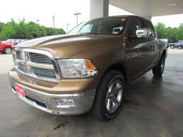 Ram 1500 for Sale / Page #40 of 75 / Find or Sell Used Cars, Trucks ...