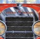 Gypsy Woman's Passion by REO Speedwagon