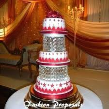 chandelier cake stand wedding cake stand or cake dividers with crystals chandelier acrylic wedding cake chandelier cake stand set crystal