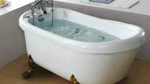 endearing small whirlpool tubs at 20 best hydrotherapy bathtubs soaking