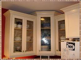 small display cabinet types agreeable small glass display cabinet inserts tall with doors for kitchen cabinets