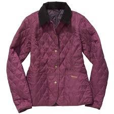 Barbour Summer Liddesdale Quilted Jacket - Clothing from ... & Summer Liddesdale Quilted Jacket Adamdwight.com