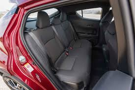 2018 toyota interior. delighful 2018 18  57 to 2018 toyota interior