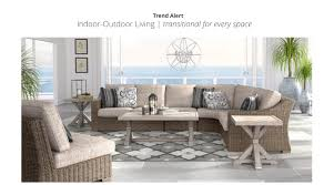 Patio Dining Sets South Africa