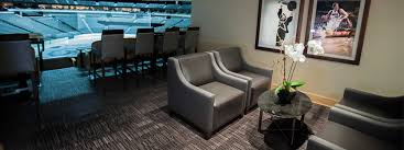 Suite Leases American Airlines Center