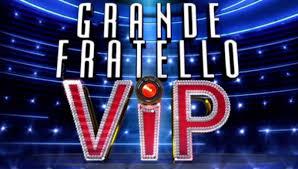 Grande Fratello Vip 4: Antonio Zequila concorrente, Eliana ...