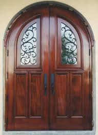mahogany front door. Front Doors Photo Gallery In Website Mahogany Exterior Popular Door Within Inspirations 7