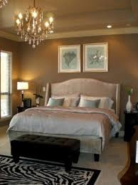 Taupe Bedroom Ideas
