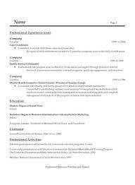 Pharmaceutical Sales Resume Sample | Experience Resumes