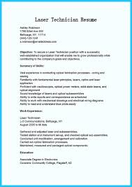 cable technician resume resume format pdf cable technician resume breakupus prepossessing best resume examples for your job search break up breakupus prepossessing