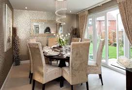 Cool Images Of Modern Dining Room Wallpaper Ideas Wallpaper Dining Room  Design Gallery
