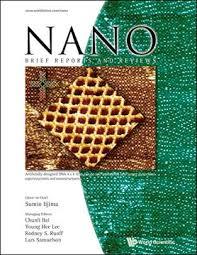 Nano cover 2009