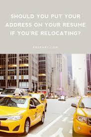 12 Best Write Your Resume Images On Pinterest Career Advice