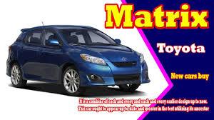 2018 toyota matrix. exellent 2018 2018 toyota matrix  canada  facelift new cars buy with y