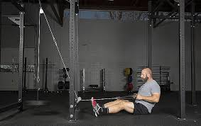 diy garage gym equipment unique spud inc pulley systems