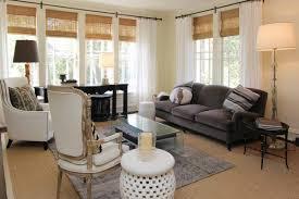 Living Room Seating Living Room - Living room seating