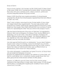 example of an essay journalism essay examples org examples of illustration essay view larger