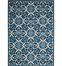 large outdoor area rugs new camping indoor home depot world outdoor carpet for camping camper deck ideas rugs