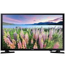Samsung 40J5270 Televizyon Fiyatı - Vatan Bilgisayar