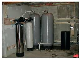 Whole house sediment water filter Big Blue Whole House Well Water Sediment Filter Sand Filter Removing Iron Removing From Well Water Well Whole House Sediment Water Filter Filterway Whole House Well Water Sediment Filter Sand Filter Removing Iron