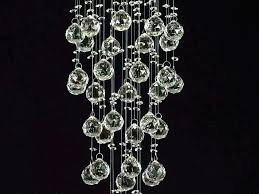 unique chandeliers in houston or crystal chandelier