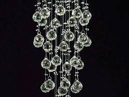 ideas chandeliers