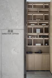 lighting for shelves. Custom Made Shelves And Indirect Lighting For R