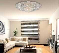 chandelier for living room best living room chandeliers chandelier design ideas and chandelier for living room chandelier for living room