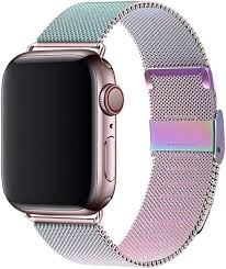 Designer Apple 4 Watch Bands 30 Apple Watch Bands For Under 20 Imore