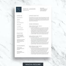Free Resume Templates Template Photoshop Download Mmdadco