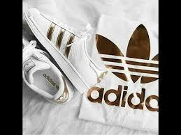 adidas shoes for girls 2017. adidas shoes for girls 2017