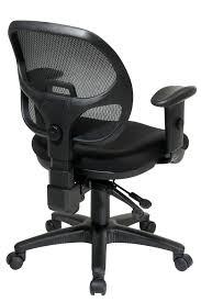 office chair controls. OST-29024-30. Office Chair Controls R