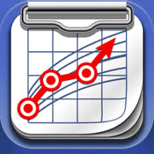 Blank Baby Growth Chart Growth Baby Child Charts On The App Store