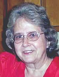 Brenda Cecil Edmonds   The Southwest Times