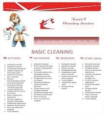 Housekeeping Flyers Templates Housekeeping Flyer Templates Repair Shop Event Employment Small Biz