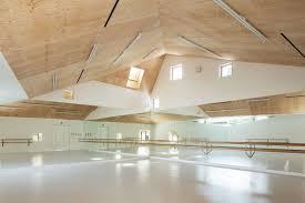 Ballet Studio Design Y Ballet School Dance Studio Design Home Dance Studio