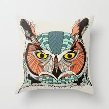 Owl Home Decor Accessories Cool Owl Home Decor Home Design