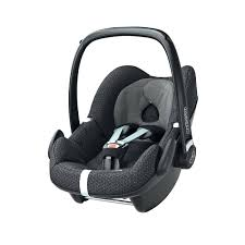 maxi cosi pebble car seat black crystal mico 30 pria 70 dimensions stroller travel system