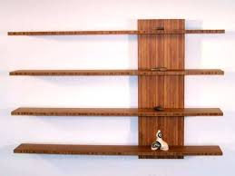 easy shelf diy cabinet floating shelves an easy floating shelves for your home easy diy bookshelf easy shelf diy easy crate shelves