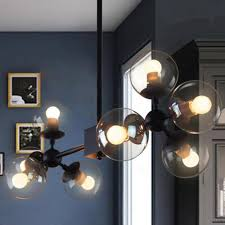 pendant lighting globes. Replacement Chandelier Globes Amazing For Pendant Lights Black Iron Chandeliers With Round Globe Lamp Simple Lighting