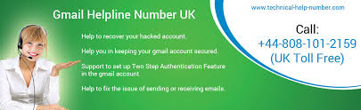 gmail technical support number 44 0 808 101 2159 uk by phone