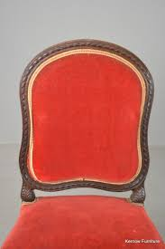 dining chairs mahogany upholstered. victorian mahogany upholstered dining chair chairs