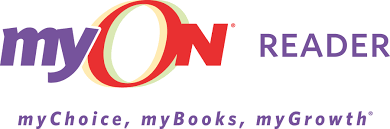 Image result for what is myon reading program