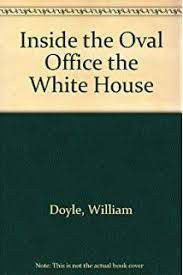 inside the oval office. Customers Who Viewed This Item Also Inside The Oval Office N