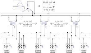 acme buck boost transformer wiring diagram wiring diagram federal pacific transformers wiring diagrams nilza